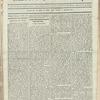 Gaceta de Puerto-Principe, Año 16, no. 88
