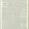 Gaceta de Puerto-Principe, Año 16, no. 104