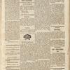 Gaceta de Puerto-Principe, Año 16, no. 116