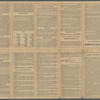 Map of the Denver & Rio Grande Railroad system