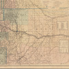 Nell's topographical & township map of the state of Colorado: compiled from U.S. Government surveys & other authentic sources, Washington, D.C. 1883