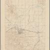 Montana, Helena special map