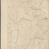 Montana Helena sheet