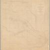 Map of Yakima Region, Washington Ter.
