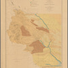 Preliminary agricultural map of Yakima region, Washington Ter.