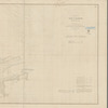 Preliminary chart of Gray's Harbor, Washington Ter.