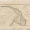 Reconnaissance of Semi-ah-moo Bay, Washington Ter.