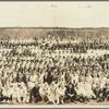Cole Bros. - Clyde Beatty Circus in Altoona, Pennsylvania
