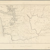 Map of Washington Territory : probably prepared for the tenth census of the United States