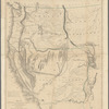 Map of Oregon and upper California from the surveys of John Charles Frémont and other authorities
