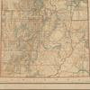 Territory of Utah