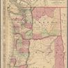 Johnson's Oregon and Washington