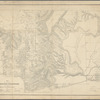 Map of a part of Washington Territory: to accompany the report of the Surveyor General, 1861