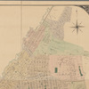 Map of the town of Eastchester and village of Mount Vernon, Westchester Co., N.Y.