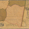 Map of Loudoun County, Virginia: from actual surveys by Yardley Taylor