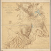 Map of the sources of Snake River: with its tributaries together with portions of the headwaters of the Madison and Yellowstone from surveys and observations of the Snake River Expedition by Gustavus R. Bechler, Chief Topographer ; James Stevenson, Director