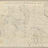 Reconnaissance geological map of Wyoming