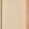 New York City directory, 1835/36