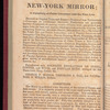 New York City directory, 1835/36
