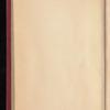 New York City directory, 1839/40