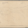 Map of comparison of Maffitt's Channel, Charleston harbor
