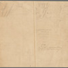 Washington County, Maryland: compiled under the direction of Lieut. Col. J.N. Macomb Chf. Topl Engr for the use of Maj. Gen. Geo. B. McClellan, Commanding Army of Potomac, 1861