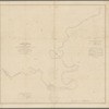 Preliminary chart of James River, Virginia: from Richmond to City Point, including the Appomattox River from Petersburg to the junction : from a trigonometrical survey under the direction of A.D. Bache, Superintendent of the Survey of the Coast of the United States