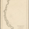Rappahannock River, Virginia: from Fredericksburg to near Moss Neck : from a trigonometrical survey under the direction of A.D. Bache, Superintendent of the Survey of the Coast of the United States