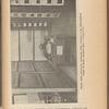 Stand della direzione generale delle Carceri e dei Riformatori: Letto di forza vecchio tipo, Vol. 37, page 197