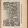 Colonia Penale Agricola di Castiadas (Profilassi antimalarica), Vol. 37, page 199
