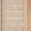 New York City directory, 1837/38
