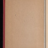 New York City directory, 1841/42