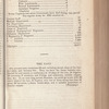 New York City directory, 1841/42