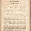 L'Haïtiade: poëme en huit chants