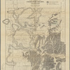 Geology of Ohio, vol. VII, Maps showing outcrop boundaries of principal coal seams