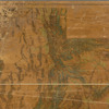 Map of Utah territory: representing the extent of the irrigable, timber and pasture lands