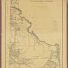 Territory of Idaho