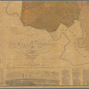 This plan of the city of Baltimore: as enlarged & laid out under the direction of the commissioners appointed by the General Assembly of Maryland in Feby. 1818 by T.H. Poppleton