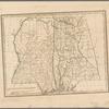 Mississippi & Alabama [1835]