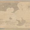 Grand Island Pass, Mississippi: from a trigonometrical survey under the direction of A.D. Bache, Superintendent of the Survey of the Coast of the United States