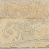 Map of Kings and part of Queens counties, Long Island N.Y.
