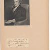 Webster, Noah (1758-1843)
