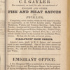 New York City directory, 1831/32