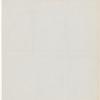 White, Richard Grant (1821-1885)
