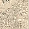 Stranahan's map of Cleveland and vicinity