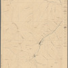 Colorado, Tenmile District special map