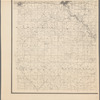 Map of Delaware County, Iowa: drawn from actual surveys and the county records