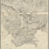 Plan of the Battle of Long Island and of the Brooklyn defences, August 27th, 1776