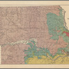Preliminary geological map of northern Missouri
