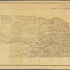 State of Nebraska: 1879